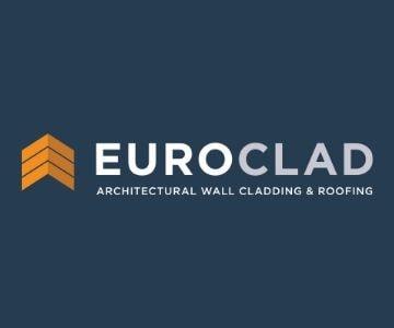 Euroclad - Brisbane