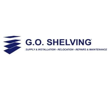 GO Shelving Pty Ltd SA - Adelaide