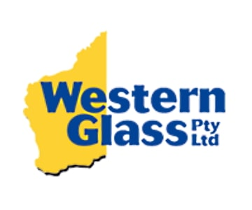 Western Glass WA - Perth