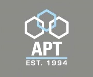 APT Asia Pacific Pty Ltd - Sydney
