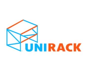 Unirack WA - Perth
