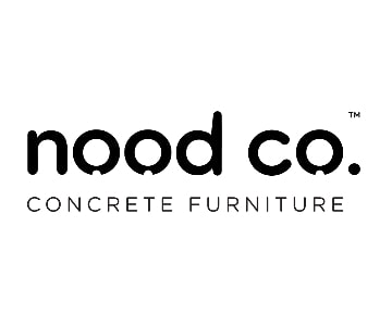 Nood Co Concrete WA - Melbourne