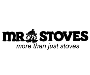 Mr Stoves Fireplaces & Airconditioning QLD - Brisbane