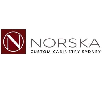 Norska NSW PTY LTD - Sydney