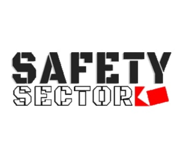 Safety Sector NSW - Sydney
