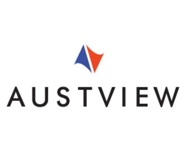 Austview Sashless Windows - Melbourne