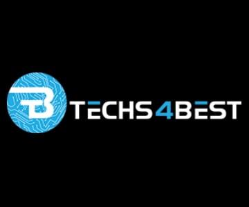 Techs4Best VIC - Melbourne
