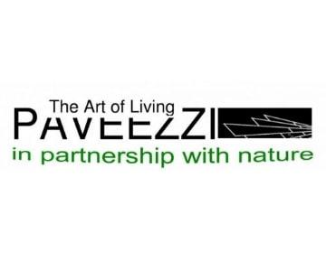 Paveezzi Flooring VIC - Melbourne