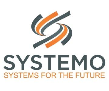 Systemo Pty Ltd - Brisbane