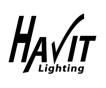 Havit Lighting Melbourne