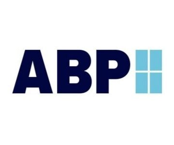 ABP Group QLD - Darwin