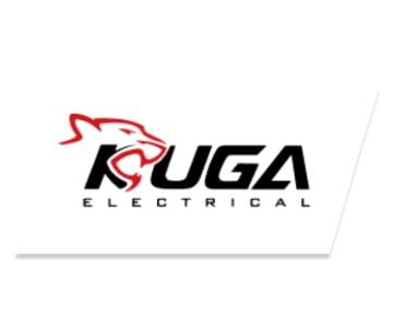 KUGA Trade VIC - Melbourne