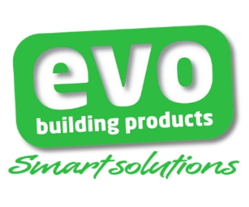 Evo Building Products NSW - Sydney