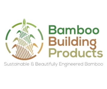 Bamboo Building Products - Brisbane