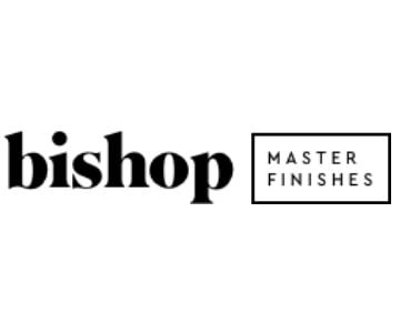 Bishop Master Finishes VIC - Melbourne