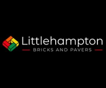 Littlehampton Clay Brick & Pavers Melbourne