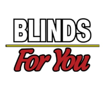 Blinds For You NQ - North QLD