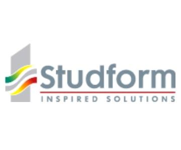 Studform Pty Ltd SA - Adelaide