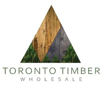 Toronto Timber NWC - Newcastle