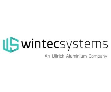 Wintec Systems / Ullrich Aluminium  - Adelaide