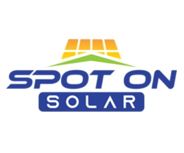 Spot On Solar Newcastle - Newcastle
