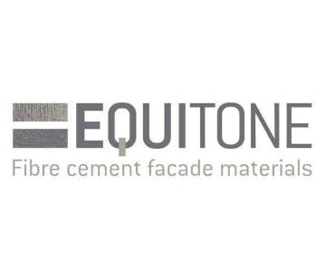 Equitone / ETEX VIC - Perth
