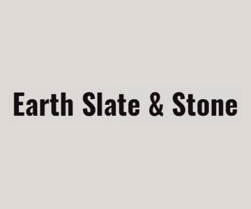 Earth Slate & Stone WA - Perth