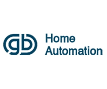 GB Home Automation Newcastle - Newcastle