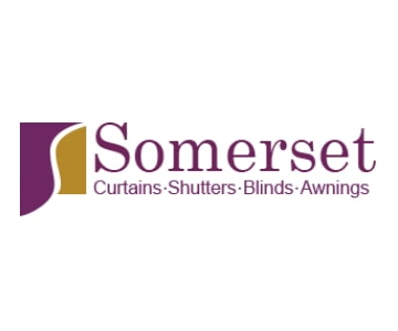 Somerset Curtains & Blinds Newcastle - Newcastle