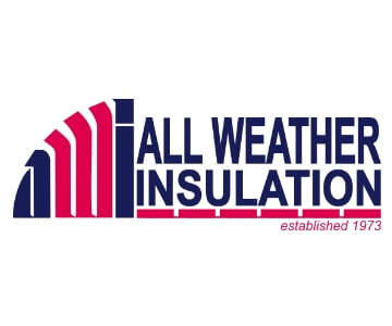 All Weather insulation NSW - Sydney