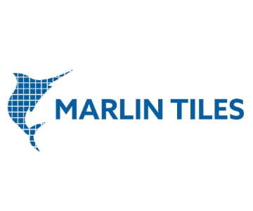 Marlin Tiles NQ - North QLD