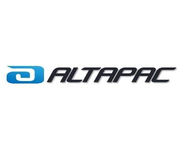 Altapac Newcastle - Newcastle