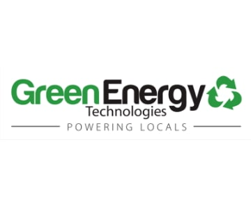 Green Energy Technologies - North QLD