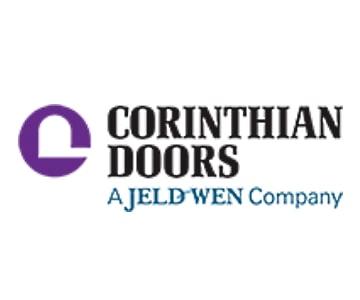 Corinthian Doors Melbourne