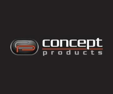 Concept Products WA - Perth