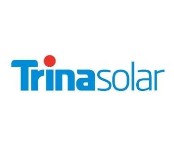 Trina Solar NSW - Brisbane