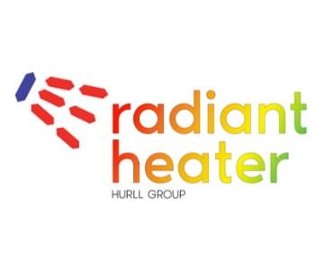 SkyBlade Fans  - Sydney