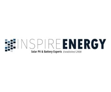 Inspire Energy NSW - Sydney