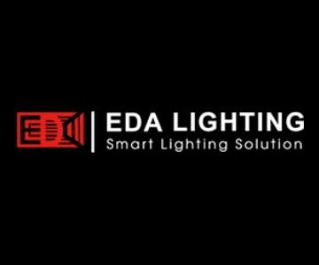EDA Lighting Pty Ltd  - Sydney