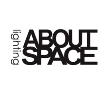 About Space aka Display Design VIC - Melbourne