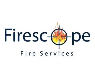 Firescope Fire Services WA - Perth