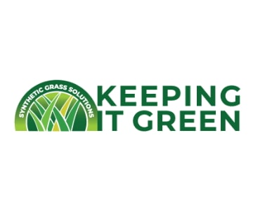 Keeping It Green ACT - Canberra