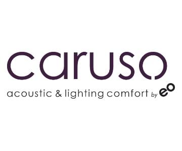 Caruso by EO NSW - Sydney