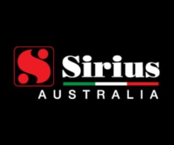 Arisit Pty Ltd - Brisbane