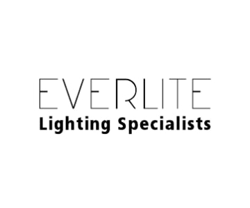 Everlite Pty LTD NSW - Sydney