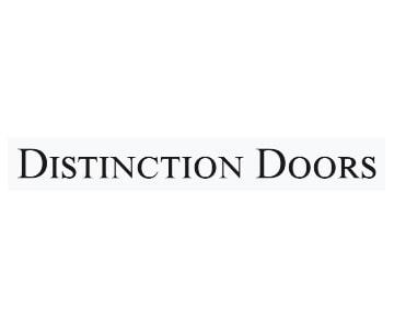 Distinction Doors QLD - Brisbane