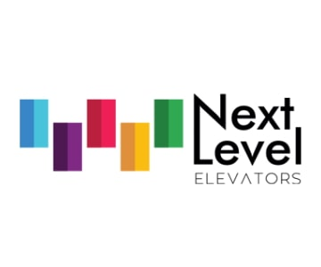 Next Level Elevators Pty Ltd NSW - Sydney