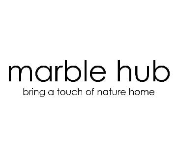 Marble Hub NSW - Sydney