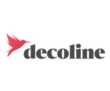 Decoline QLD