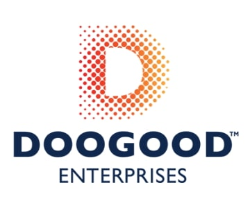 Doogood Powder Coating/Steel VIC - Melbourne